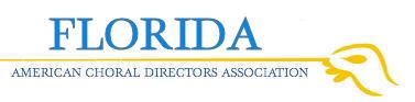Florida ACDA logo