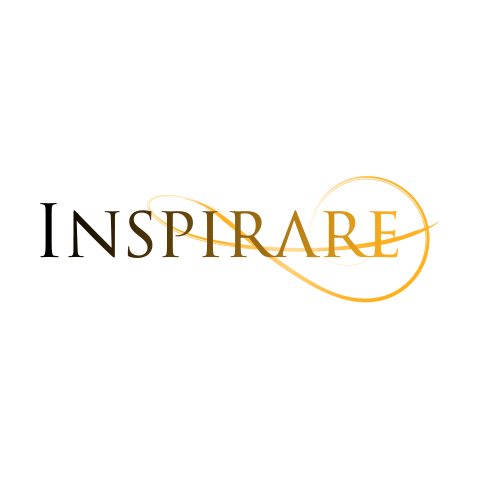 Inspirare_Trajan_Thron_RGB